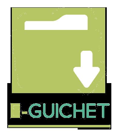 E-guichet